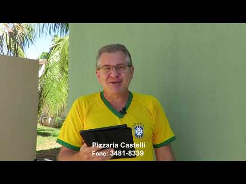 Dicas de onde assistir ao jogo da seleção brasileira