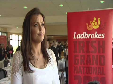 ladbrokes youtube