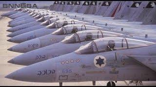Tin vui lớn Israel cho không Việt Nam số lượng lớn máy bay Kfir Trung Quốc cay cú không làm gì được