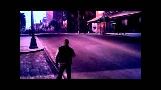 Comment Avoir Les Codes De Triches Sur GTA 4