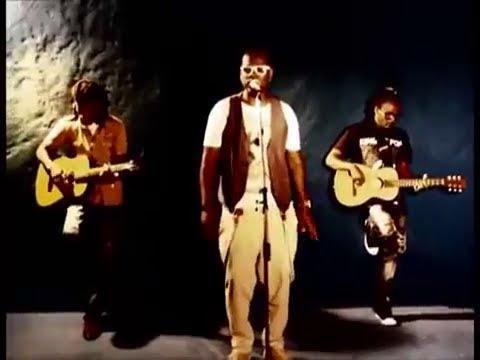 Hin Yaadini - Ali Birra's Song [Oromiffa Music Video]