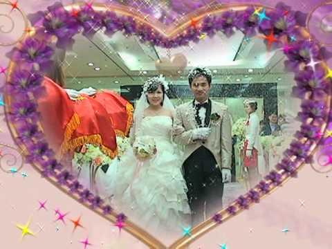 Dịch vụ cưới trọn gói 3