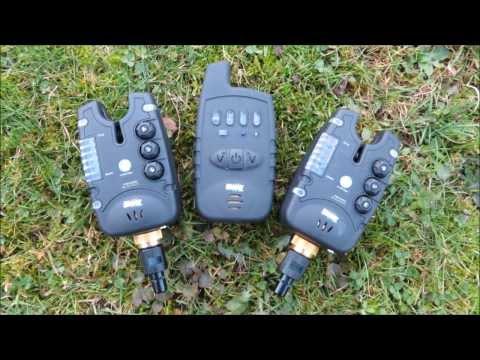 signalizátor MFC 213c