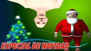 GTA San Andreas Especial De Navidad 2013 Loquendo