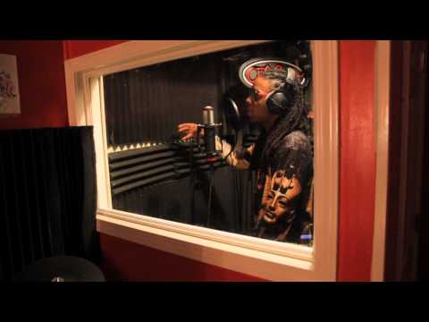 Studio Session | Zaytoven x DOE B x BP