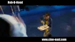 Rob-B-Hood Action Scene Cine-East.com