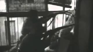 La Guerra Civil Espa�ola