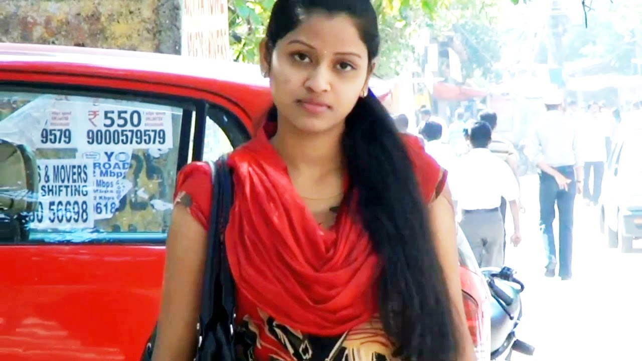 Revenge - A Telugu Short Film - YouTube