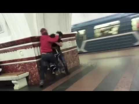 Instant justice - Self Defense - Happy funny Video - 2015 #11