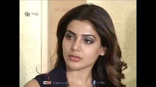 Nava-Manmadhudu-Telugu-Movie-Press-Meet