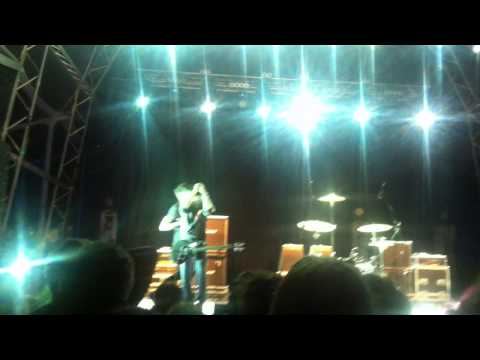 Thumbnail of video Shellac @ Optimus Primavera Sound Porto 31/05/2013