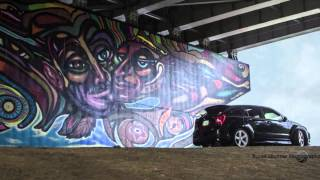 Dodge Caliber SRT4 Tribute