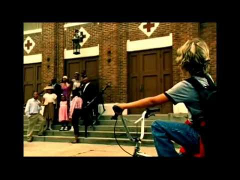Bob Sinclair - Love Generation HD