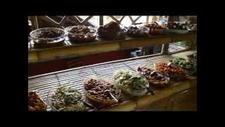 Lesehan Saung Balong view on youtube.com tube online.