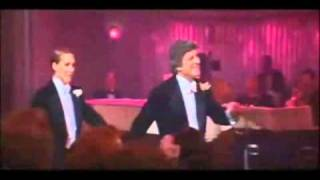 You and Me - Victor Victoria - with lyrics view on youtube.com tube online.