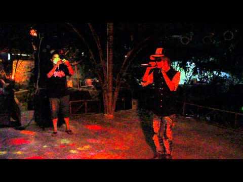 [Live] Như Nhau Thôi - Loren Kid [LA Show]