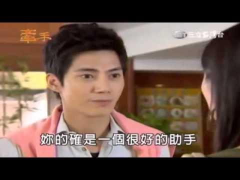 Phim Tay Trong Tay - Tập 443 Full - Phim Đài Loan Online