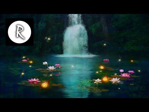 Buddha Dreamer - Relaxing ZEN Music - ☯ ZEN MUSIC ☯ ★ 3 HOURS ★