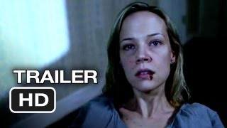 Dark Circles TRAILER 1 (2013) Horror Movie HD