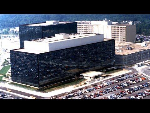 Pro-Surveillance Language Dominates