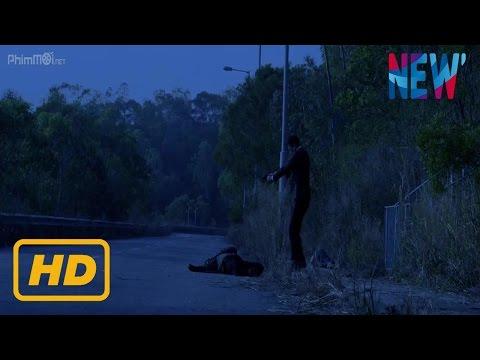 Phim Lẻ Hồng Kông || Biệt Đội Cơn Bão 2 || Thuyết Minh - Hành Động - Hình Sự
