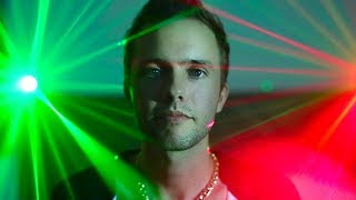BOYFRIEND DISS TRACK - MUSIC VIDEO