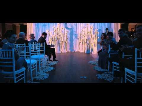 Свадебное торжество в Зале Торжеств и Диско Зале