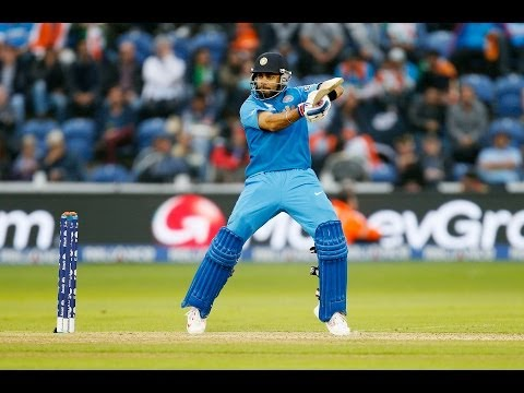 New Zealand vs India - Napier ODI Review, Hamilton ODI Preview - Cricket World Hangout