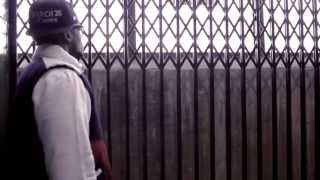 Papoose Ft. DJ Premier - Turn It Up