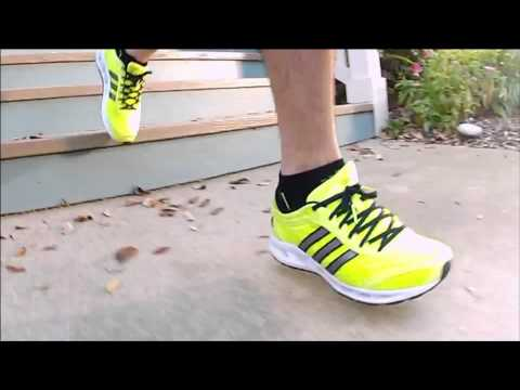 Academy Sports + Outdoors and Adidas ClimaCool Commercial