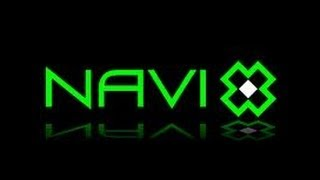 How To Install Navi-x On XBMC