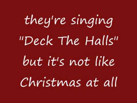 Darlene Love Christmas Baby Please Come Home Lyrics