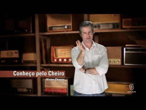 Victor & Leo | Faixa a faixa - Conheço Pelo Cheiro