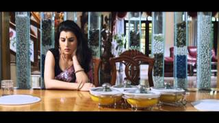 Anandini-Movie-Trailer-1---Archana