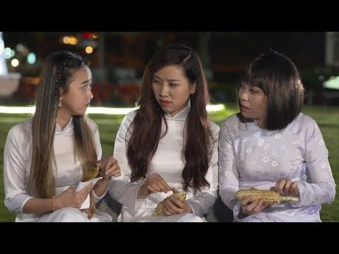 Vợ Bạn Ham Muốn | Phim Ngắn Tình Yêu 2017 | Phim Hay Nhất 2017