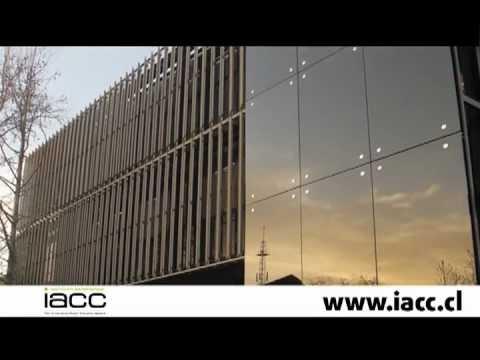 DAE - Consejero - IACC