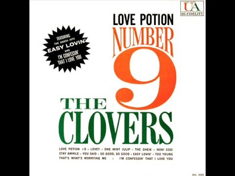 Love Potion Number 9 Full Movie Youtube Cwms Release Notes 26