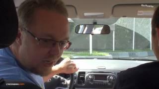 Большой тест-драйв (видеоверсия): Kia Picanto