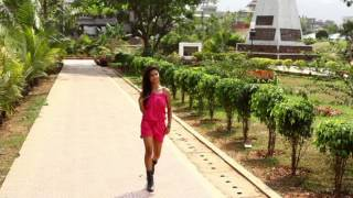 Gwsw Gwrbwni Video Song, By Bitu Narzary