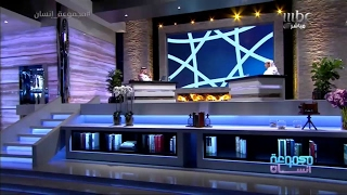 بافيديو.. الشاعر خالد المريخي يكشف سر اعادة الشاب خالد تقديم أغنية محمد عبده وحدة بوحدة  