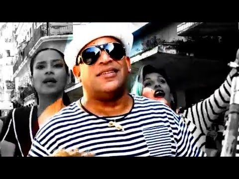 Pa Que Bailes - Bamboleo y Lazarito Valdes