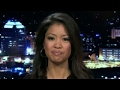 Michelle Malkin: Media miss Obamas apology tour