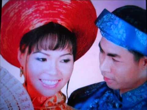Tinh Co Gap Lai Nhau - Nguyen Bao.