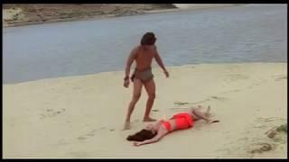 Hemant Birje And Kimi Katkar Love Making Scene Tarzan