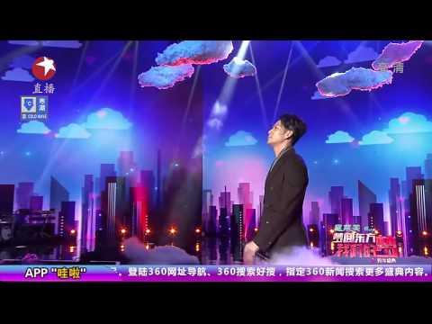Vietsub Tình Yêu Đếm Ngược - Chung Hán Lương (OST Bên Nhau Trọn Đời)