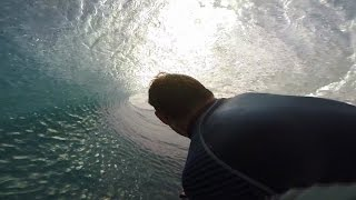 gopro-footage-of-surfer-kalani-chapman-s-indo-double-barrel