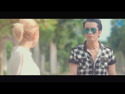 [Phim Ca Nhạc] Thói Đời Là Thế - Huỳnh Nhật Huy √ Phim Ca Nhạc Hay Nhất 2016