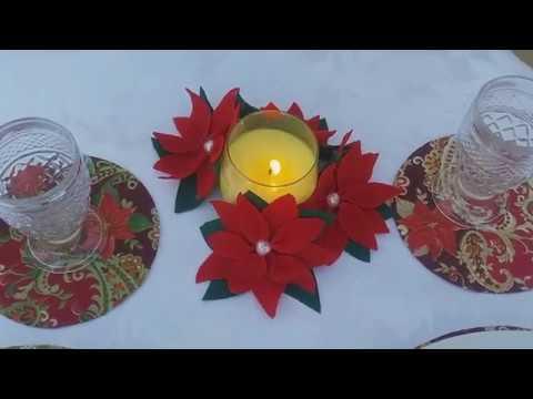 POLYFORT EXTRA - DIY: Ideias Criativas de Natal