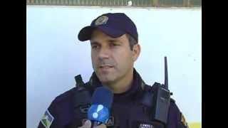 Pica Pau o reporte cagão da Rede Tv - Youtube