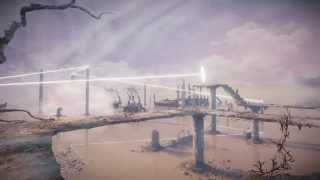 MIND: Path to Thalamus Teaser Trailer